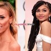 giuliana rancic-blasts zendaya faux locs-the jasmine brand