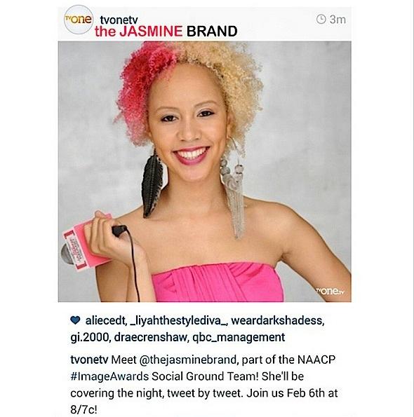 jasmine brand-image awards-the jasmine brand