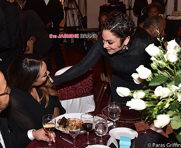 jasmine guy and tami_girltalk