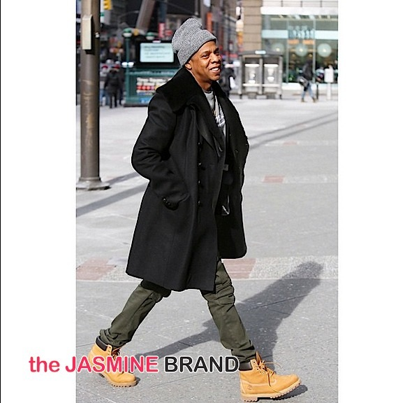jayz in new york 2015-the jasmine brand