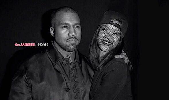 Kanye West & Rihanna To Tour In 2015 + Paula Patton Lands 'Runner' Pilot
