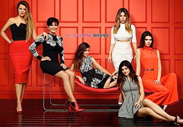 kardashian family-100 million dollar deal-the jasmine brand