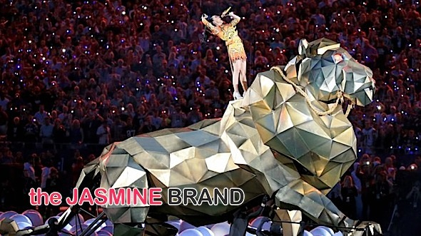 katy perry-halftime show 2015-the jasmine brand