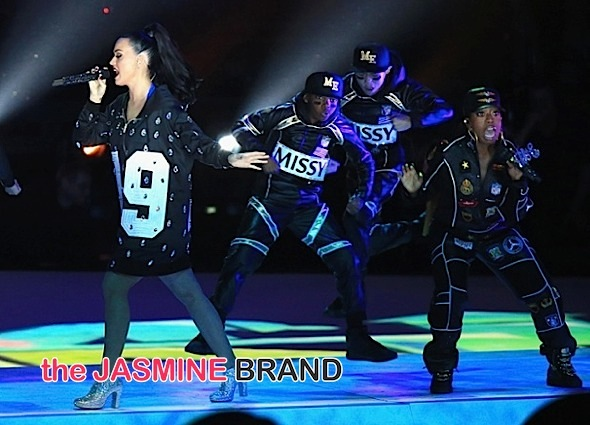 katy perry-missy elliott-halftime show-the jasmine brand