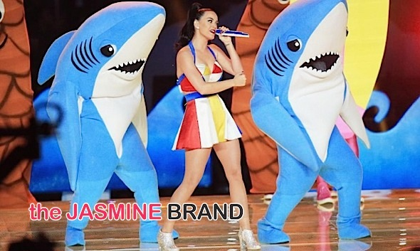 katy perry super bowl halftime show-the jasmine brand