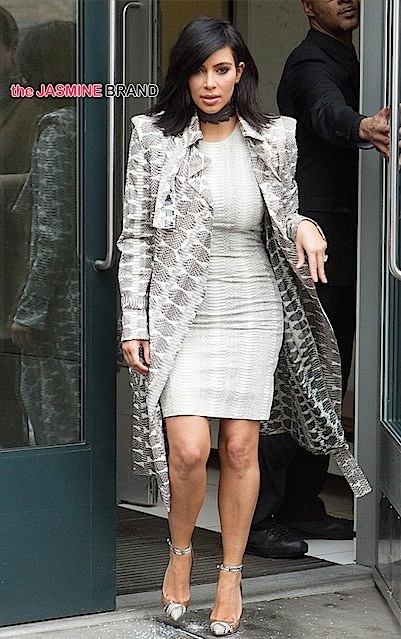 kim kardashian-manhattan-the jasmine brand
