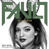 kylie jenner-fault magazine-the jasmine brand