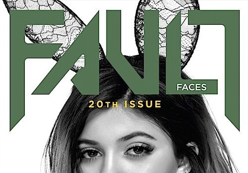 Kylie Jenner On the Pressures of Fame: People are going to judge you no matter what you do.