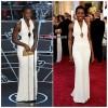 lupita nyongo oscars dress stolen-the jasmine brand
