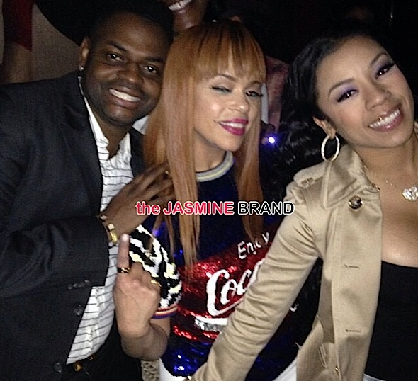 manny-faith evans-keyshia cole-the jasmine brand