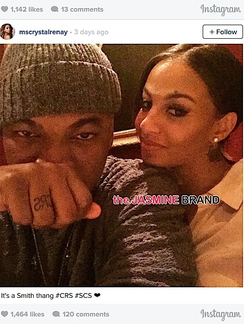 neyo-tattoo-engaged crystal renay-the jasmine brand