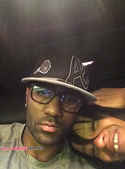 Nick Gordon Snags Legal Team To Help Fight Bobbi Kristina Lawsuit