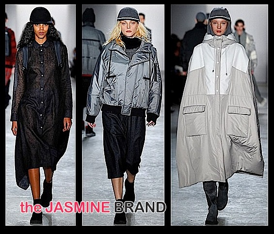 public school new york fashion week 2015-the jasmine brand