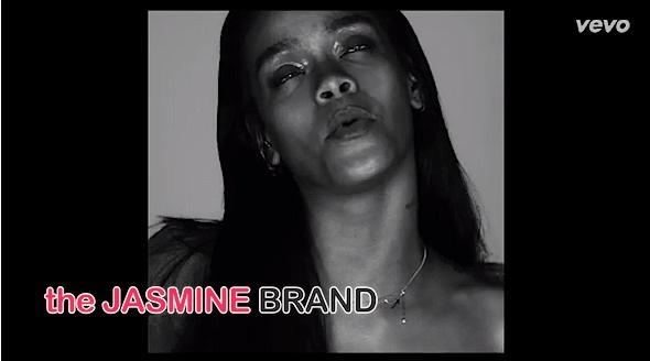 rihanna-fourfiveseconds video-the jasmine brand