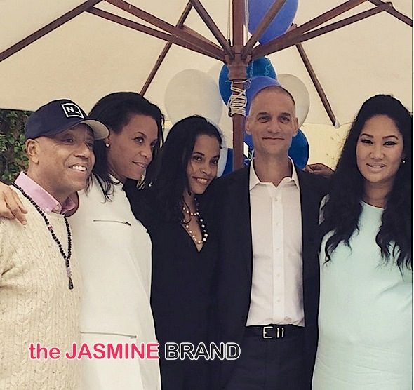 russell simmons-kimora lee simmons baby shower 2015-the jasmine brand