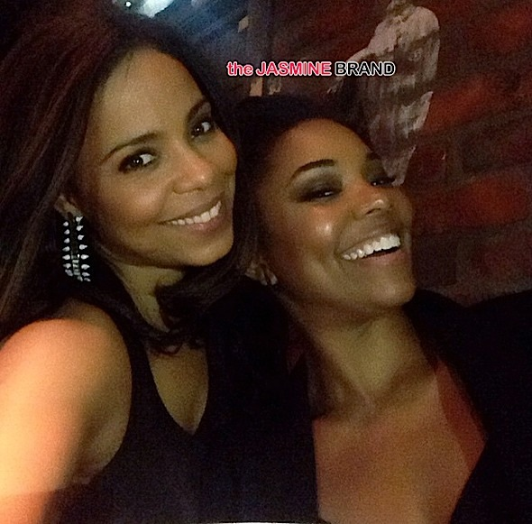 sanaa lathan-gabrielle union-london-the jasmine brand