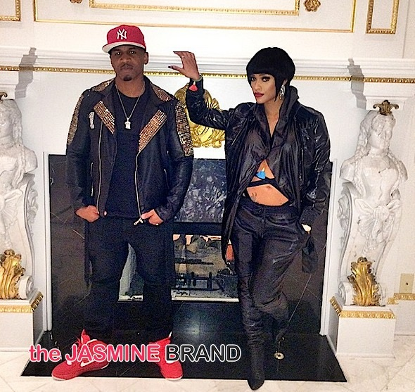 stevie j-joseline hernandez-love and hip hop atlanta-the jasmine brand