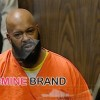 suge knight-hospitalized after court appearance-the jasmine brand