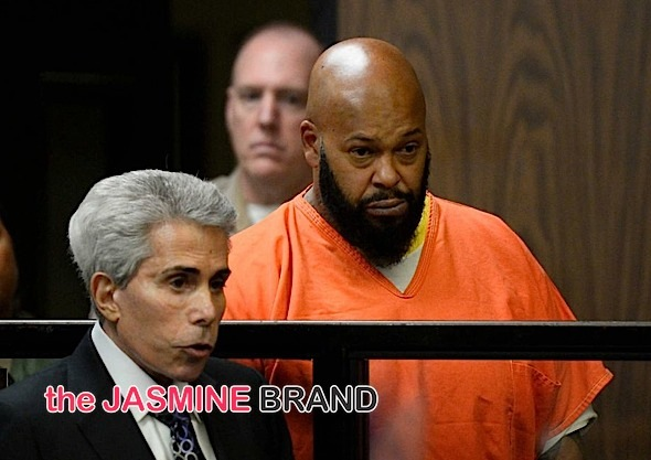 suge night-court appearance-the jasmine brand