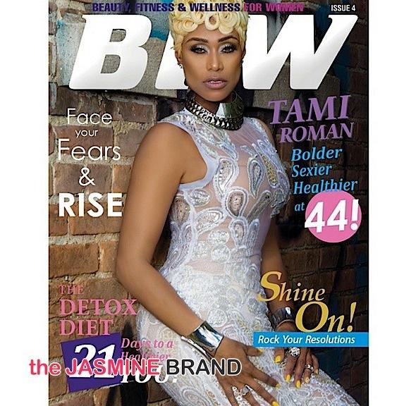 tami roman-bfw magazine-the jasmine brand