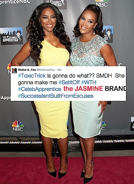 vivica fox-kenya moore-the jasmine brand