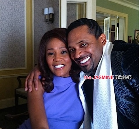 whitney houston-mike epps-sparkle-the jasmine brand