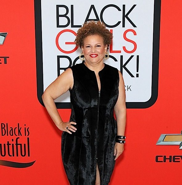 BET's Debra Lee Becomes Twitter's First Black Board Member