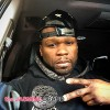 50 Cent-Court Appearance After Posted Naked Video of Rick Ross Baby Mama-the jasmine brand