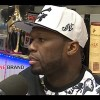 50 cent slams-empire-talks tatted up holly-the jasmine brand