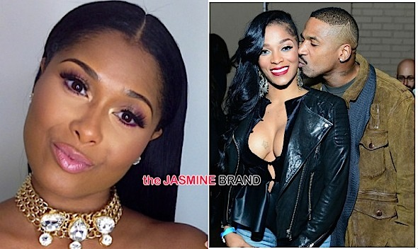 Althea Hart Sues Joseline Hernandez For LHHA Reunion Attack, Joseline Reveals-The Show Is Fake-the jasmine brand
