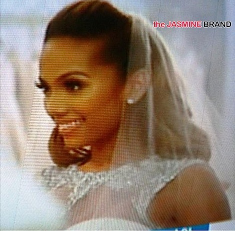 Bow Wow-Shad Moss Hints At Secretly Marrying Erica Mena