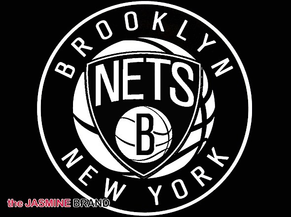 (EXCLUSIVE) Brooklyn Nets Sue Physical Therapist Over Illegal Use Trademark