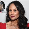 CNN to Beverly Johnson Ex - You Have a Violent Criminal Past, Demand 19 Mill Lawsuit Be Dismissed-the jasmine brand