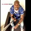 Chad Ochocinco Johnson Slapped w: Lien Over Florida Mansion-the jasmine brand