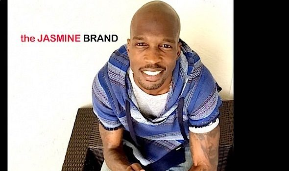 (EXCLUSIVE) Ex NFL'er Chad Ochocinco Johnson Slapped w/ Lien Over Florida Mansion, Accused of Owing Thousands
