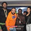 DJ-Khaled-Meek-Mill-Host-Cafe-Iguana-77-of-108-506x400