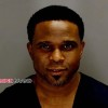 Darius McCrary-arrested child support-thejasminebrand