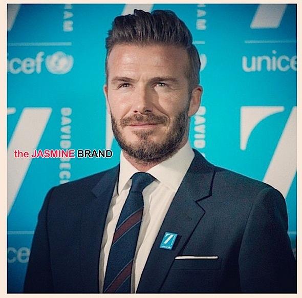 David Beckham Settles Legal Battle With Tabloid Over Prostitute Allegations-the jasmine brand