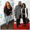 Death By Gossip With Wendy Williams-meet the tuckers-kandi burruss-todd tucker-the jasmine brand