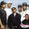 Dr. Dre Sued For 6 Mill By Singer Over NWA Film Straight Outta Compton-the jasmine brand