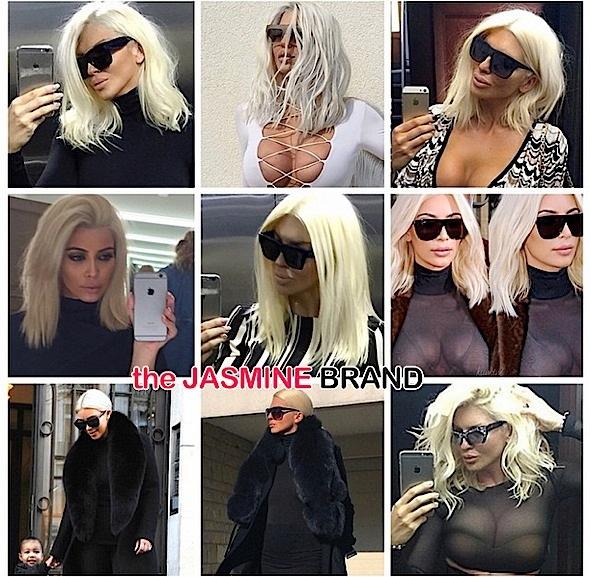 Kim Kardashian Accused of Jacking Jelena Karleusa Style-the jasmine brand