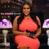 Love & Hip Hop NY Reunion Airs April 6th-Nina Parker to Host