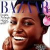 Lupita Nyongo Is Bazaars Cover Star-the jasmine brand