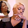 Nene Leakes-Calls Kandi Burruss Hateful Jealous-the jasmine brand