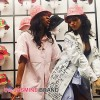 Rihanna bestie Melissa Forde Launches Bucket Hat Line-the jasmine brand
