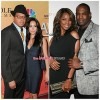 Tasha Smith Is Paying Ex-Husband $7k Per Month-Terrence Howard Ex-Wife-michelle howard Wants Empire Money-the jasmine brand