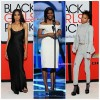 black girls rock-ciara-flotus-willow smith-the jasmine brand