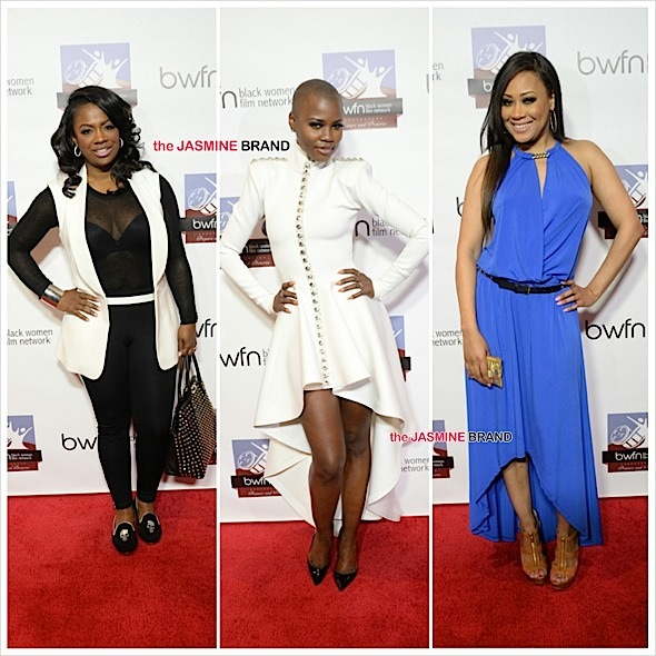 black women in film network-kandi burruss-vbozeman-the jasmine brand