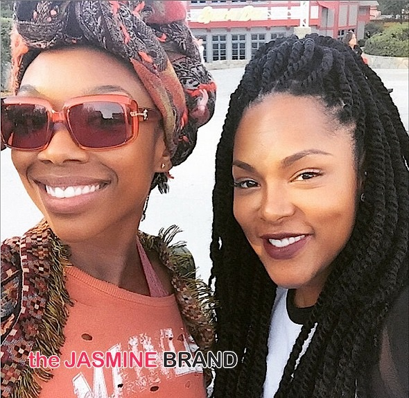 brandy-keisha epps-the jasmine brand