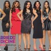 bravo announces married to houston-the jasmine brand
